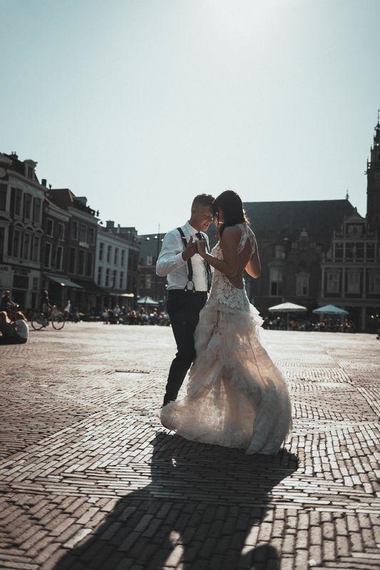 Roy Van Der Wens Fotografie