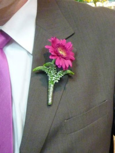 Beispiel: Reversanstecker, Foto: Blumenhaus Nagengast.