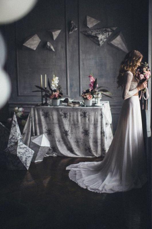 Свадебный салон Almost Wife