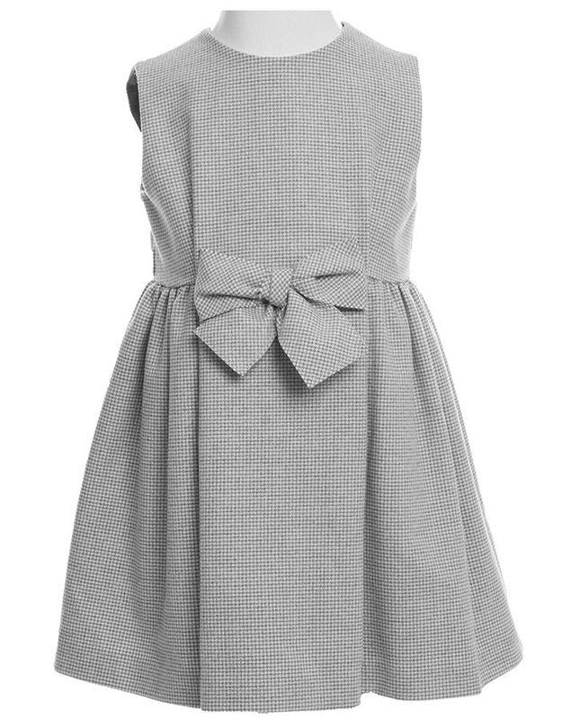 Beispiel: Süßes Kleidchen, Foto: tausendkind.