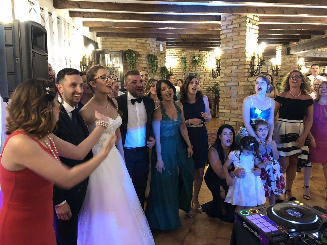 DarioDj Professional Wedding&Event