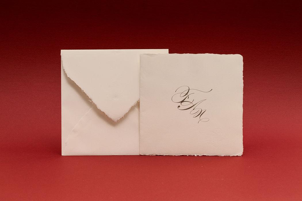Tipografia Boschiero & Newton