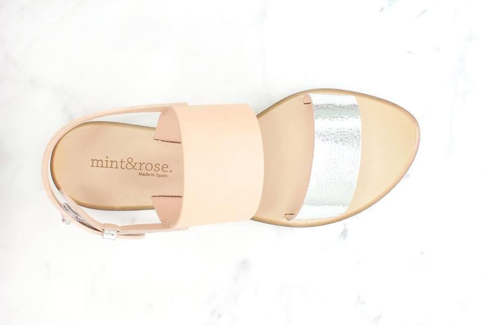 Mint&Rose
