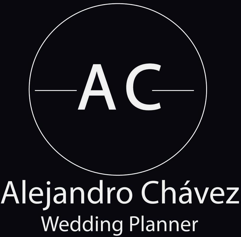 Alejandro Chavez Wedding Planner