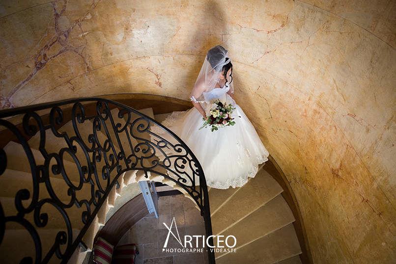 Articeo | Photographe