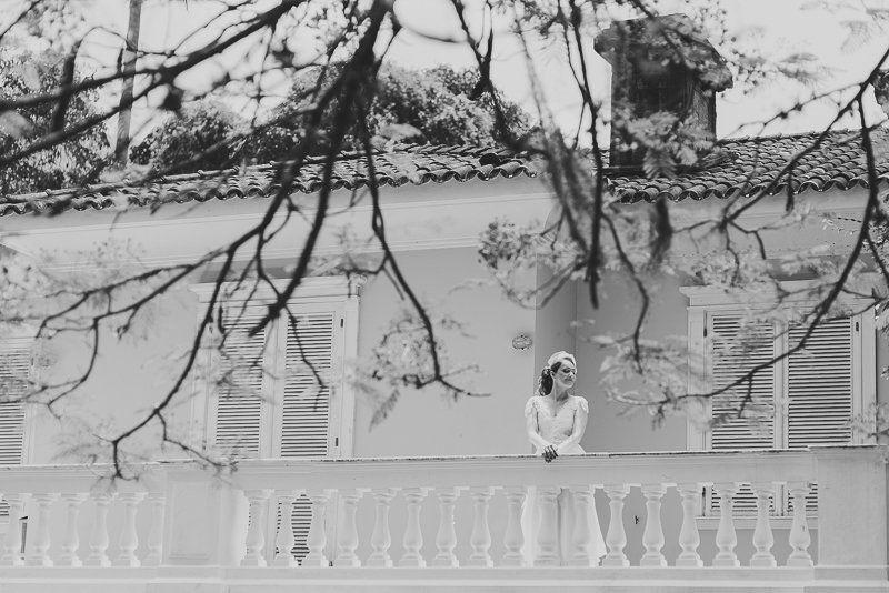 Manuella Gonçalez Cerimonial & Eventos Foto: Fernanda Suhett