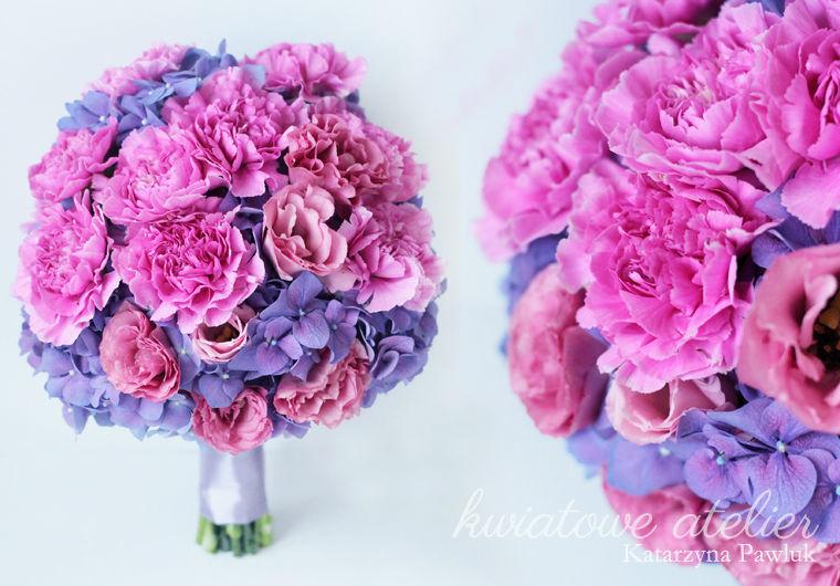 Kwiatowe Atelier Katarzyna Pawluk