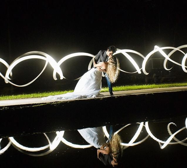 Paulo França Fotografia