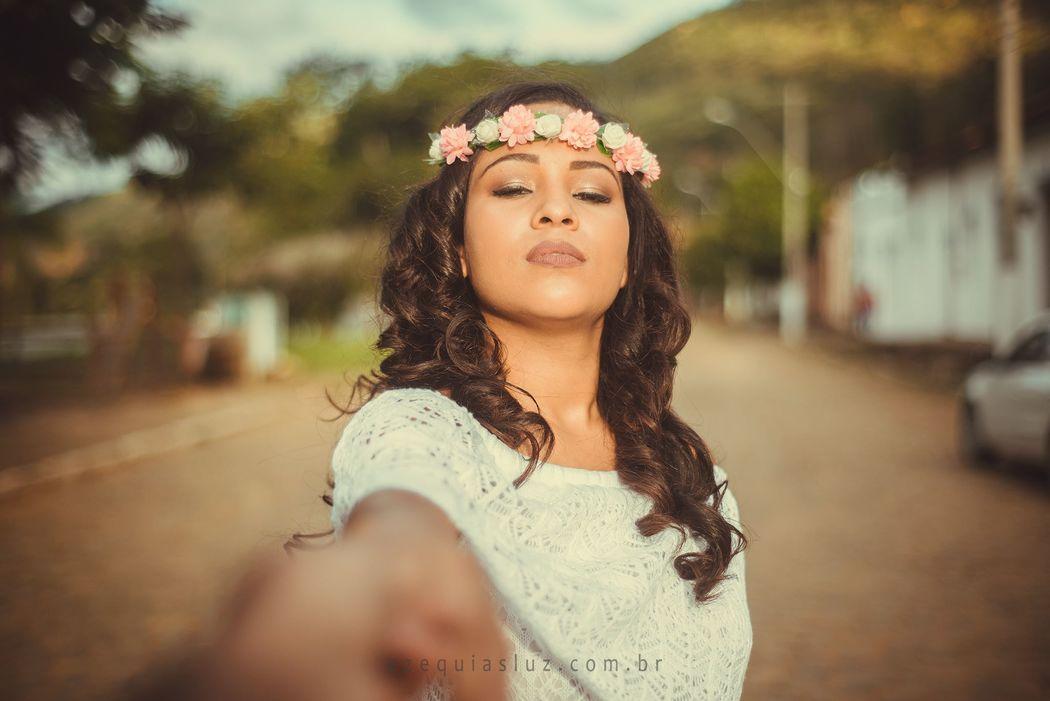 Ezequias Luz - Fotografia