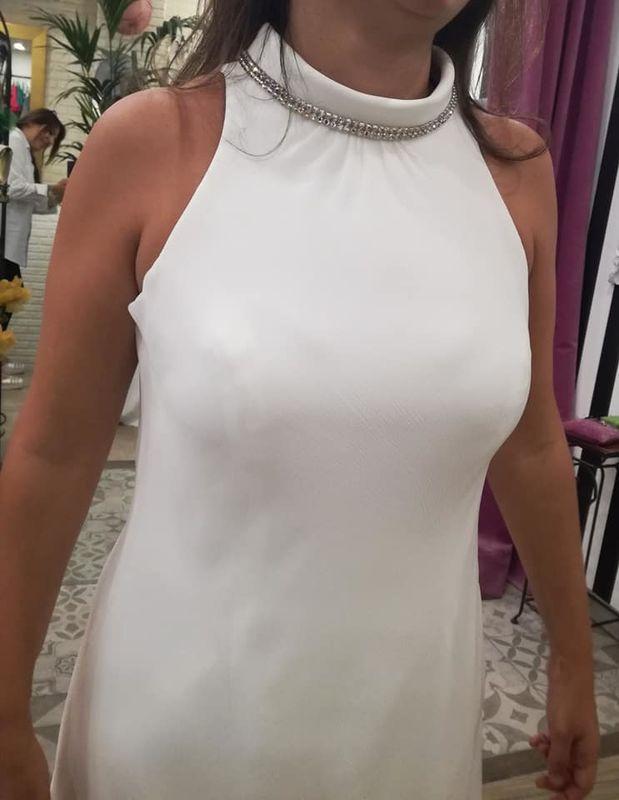 Lola Gumiel