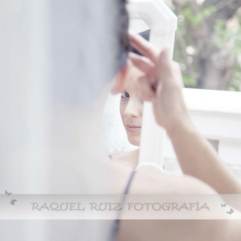Raquel Ruiz Fotografía.