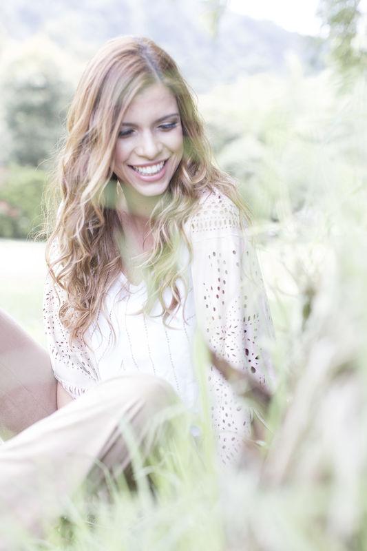 Wedding Planner: Lina Vargas Fotografía: Tatiana Garces