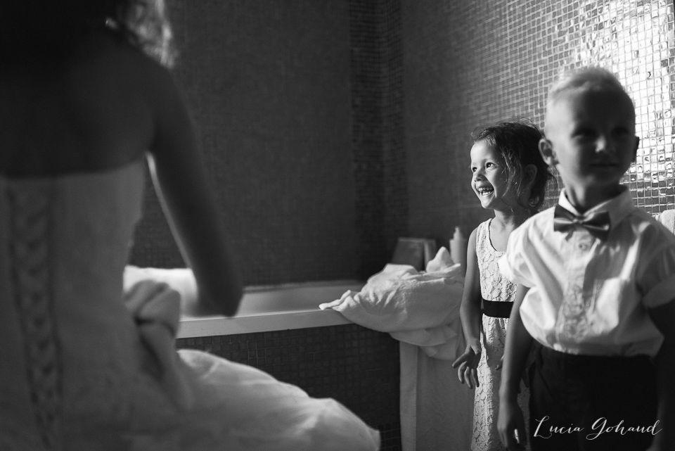 Lucia Gohaud Photographe