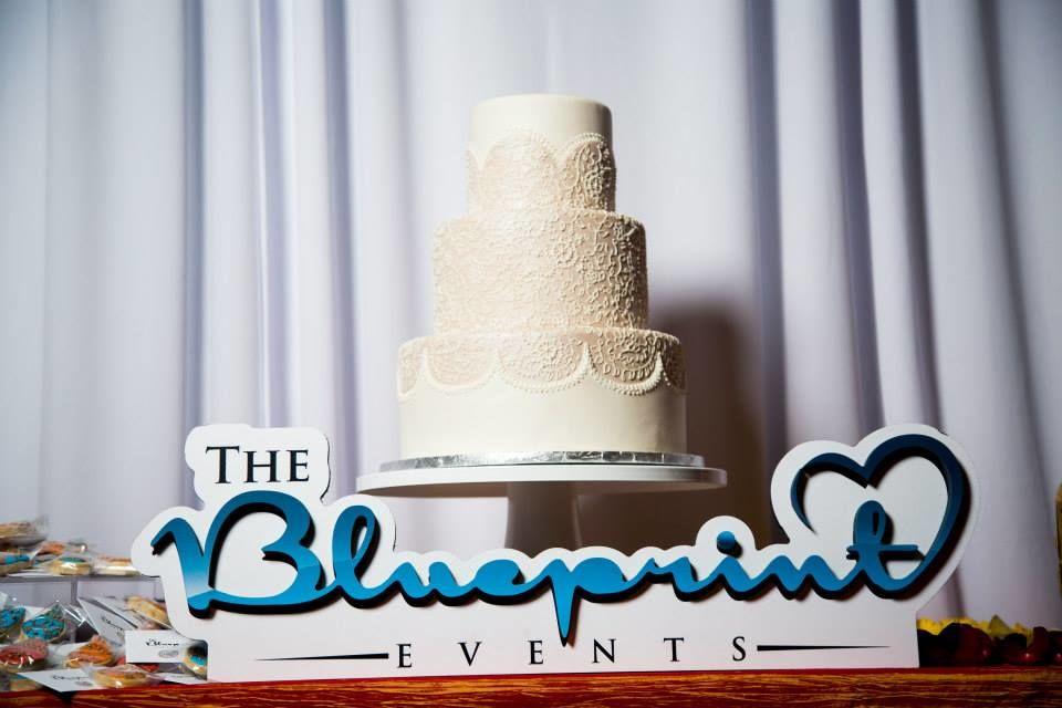 The Blueprint Events by Satori
