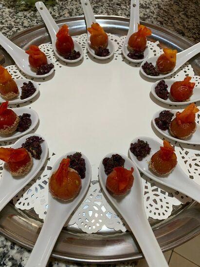 La Farine Catering & Eventos