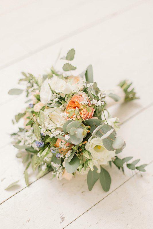 Design&Events Beloved Wedding
