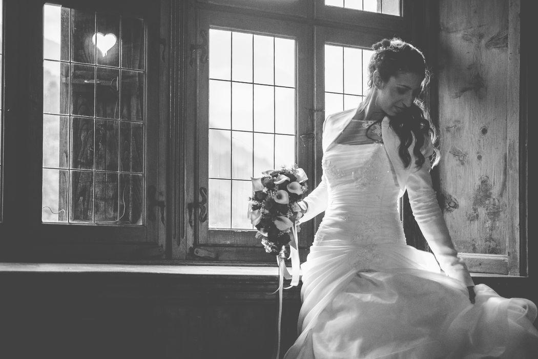 Weddingloves