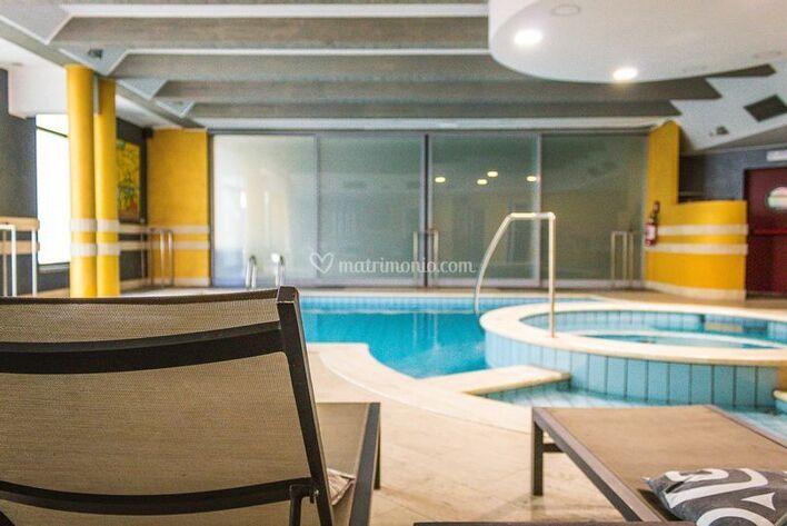[SETTECENTO] Ristorante Gourmet Hotel****  Eventi& Meeting