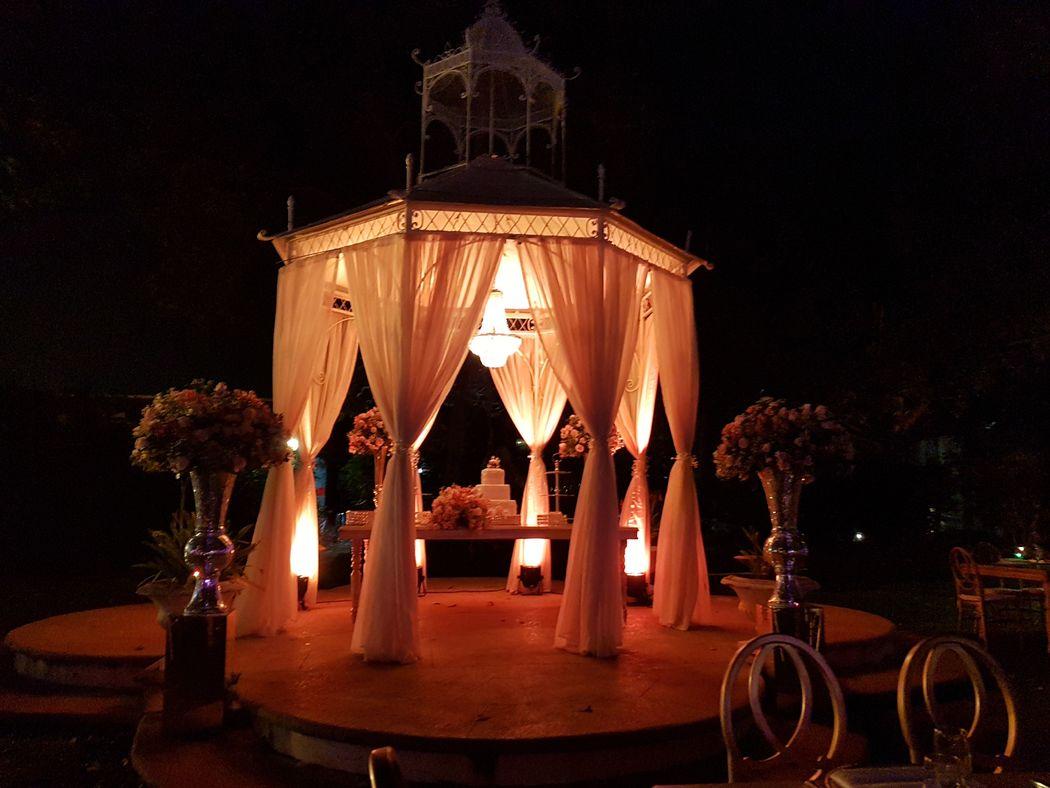 Wedding Dj merida