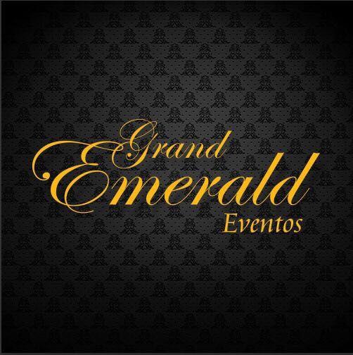 Grand Emerald Eventos