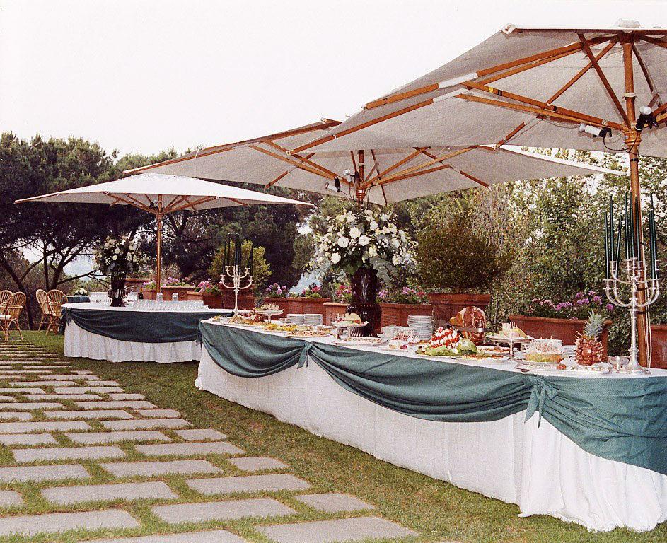Aalto Banqueting