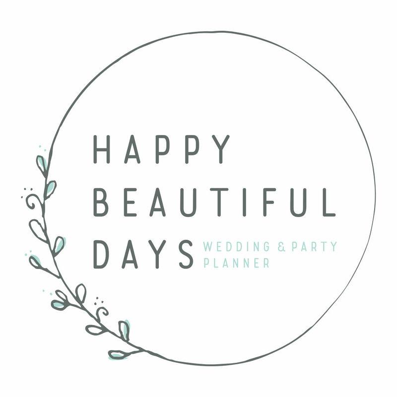 Happy Beautiful Days