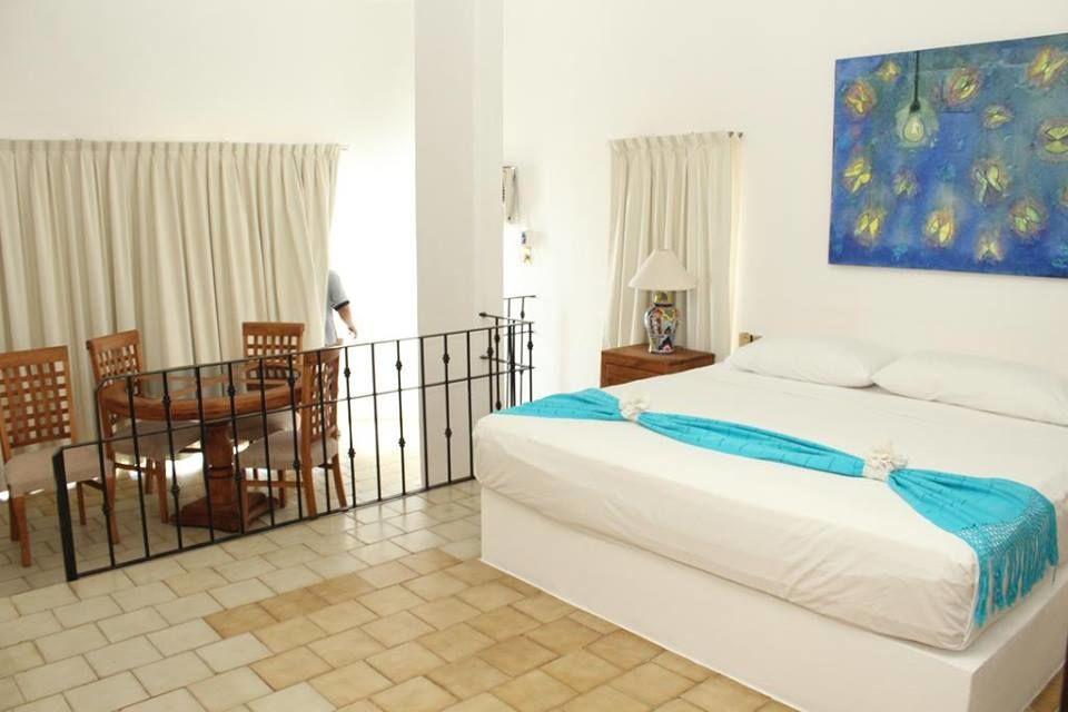 Emperador Hotel & Suites