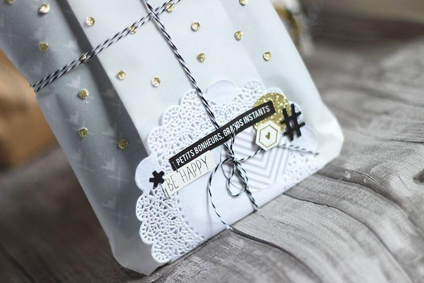 Custom & Craft