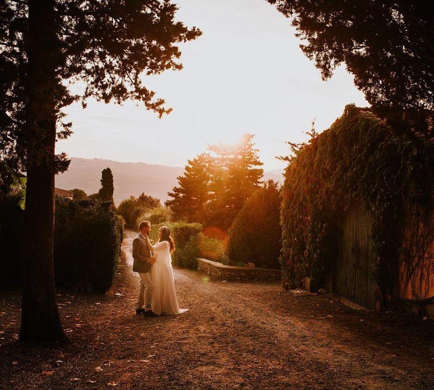Alice Coppola Photography