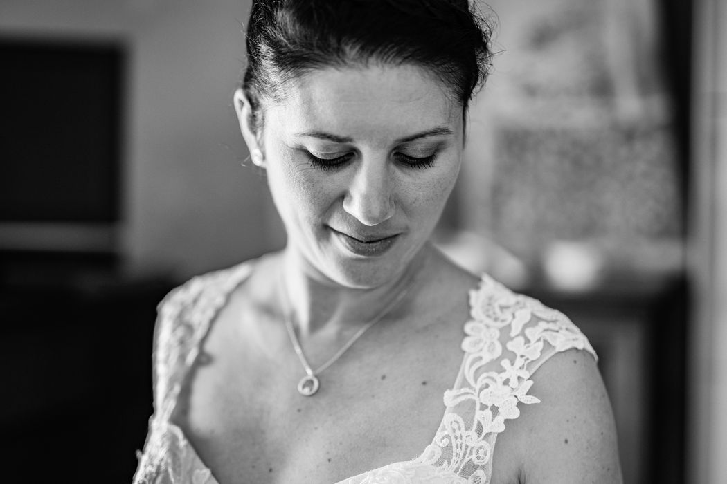Natalia Pont Photographie