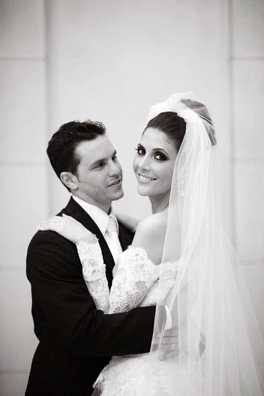 Moças Casamenteiras Foto: Daniela Picoral