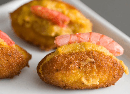 Sabor e Arte Gastronomia