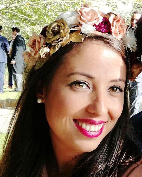 Eva Delgado Tocados