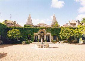 Foto: Quinta das Torres