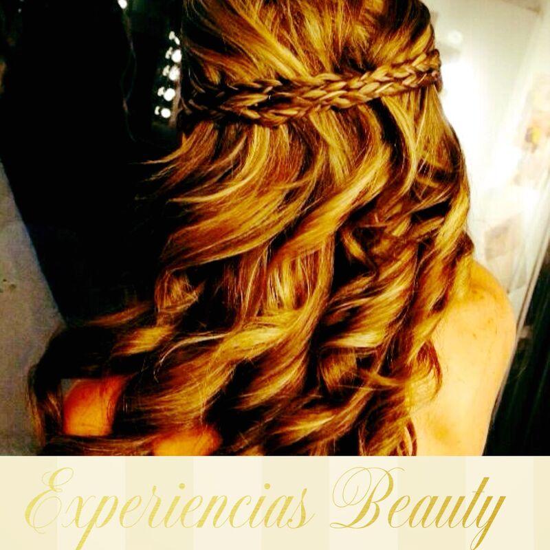 Experiencias Beauty