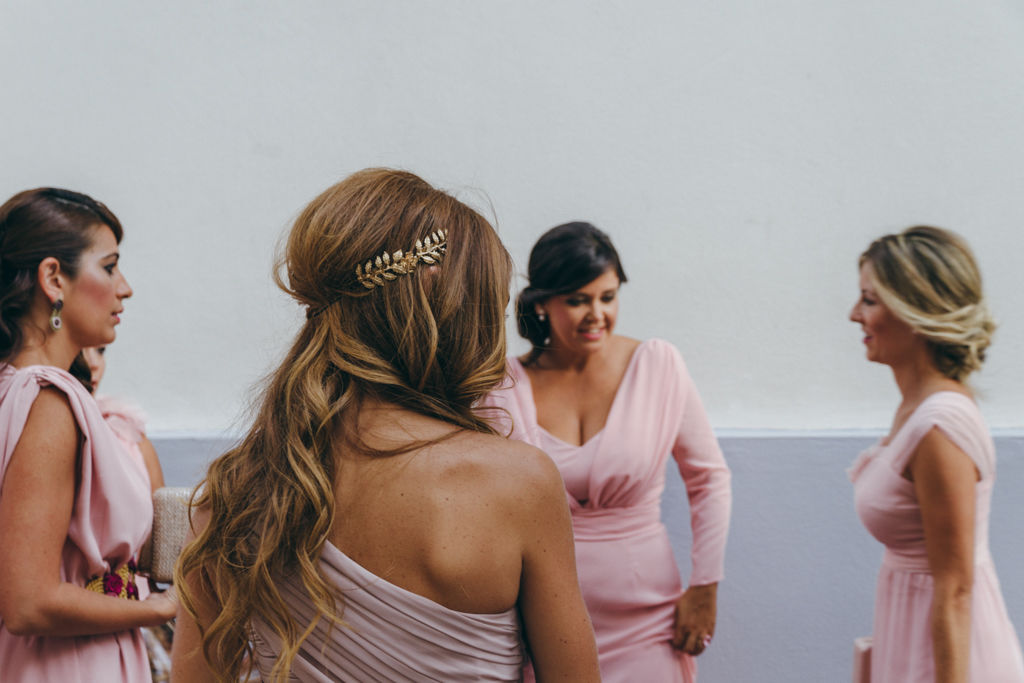 Muy Muy Felices - Video, Photo & Weddings