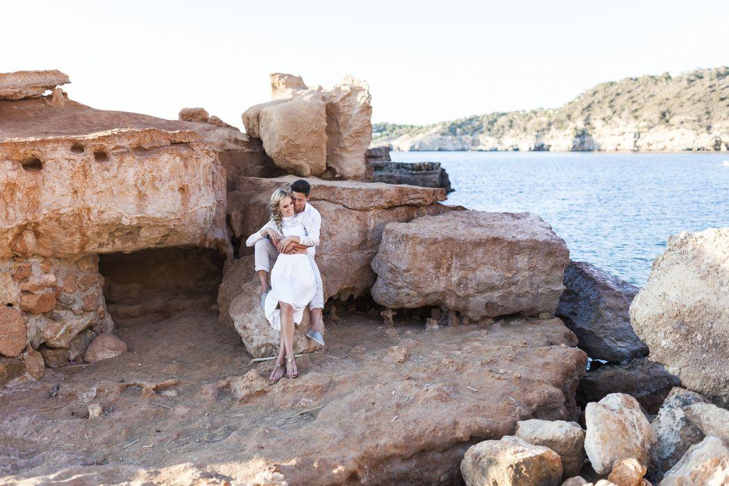 Hochzeitsplaner Spanien - Das Hochzeitswerk