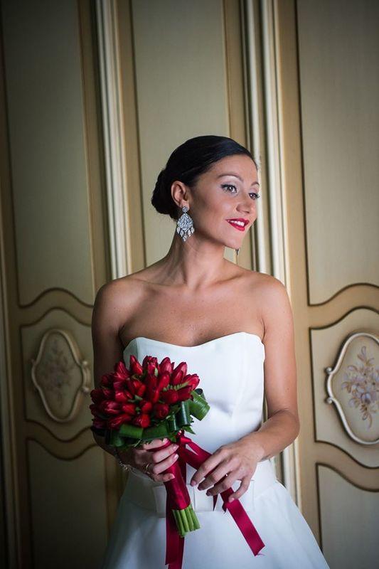Beyouty Bride Naike ph_Tonino Notari
