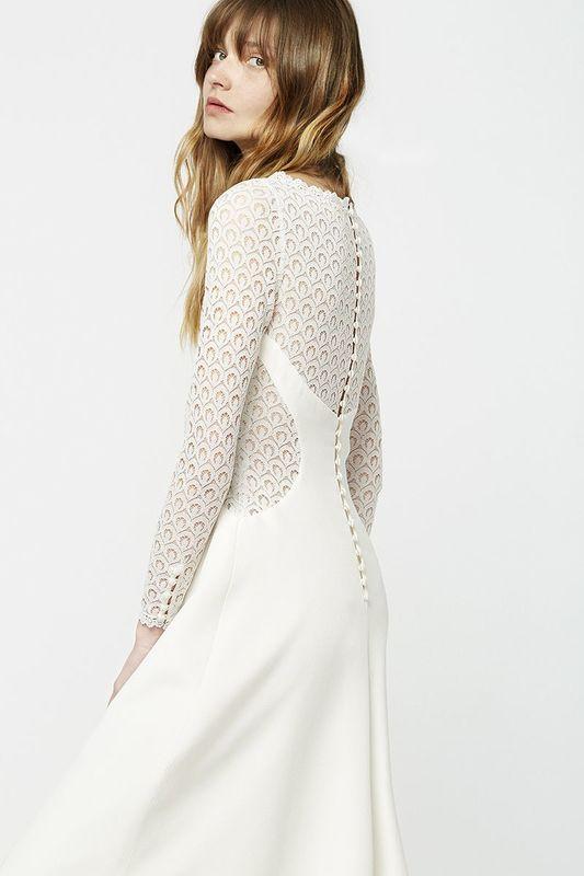 Hidra dress