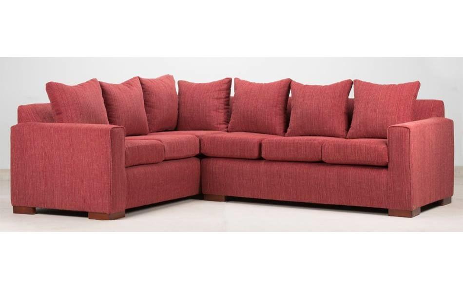Muebles América Chile