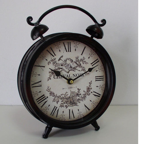 Relojes.  Goyart