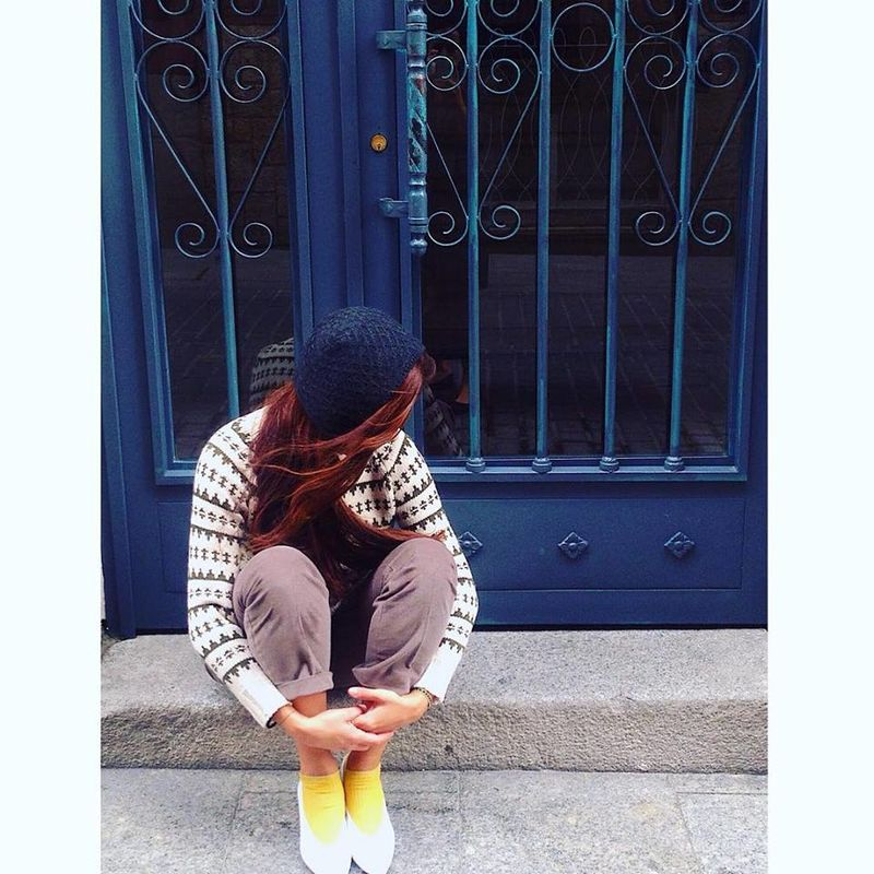 That´s my Closet