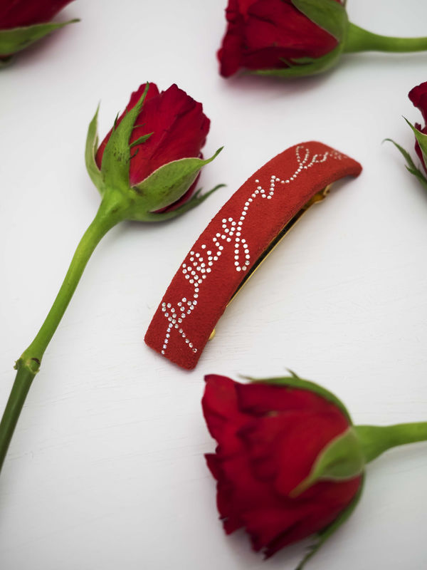 Valérie Valentine