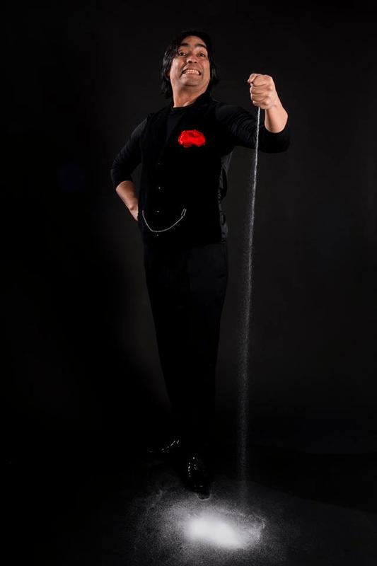Víctor Lutte