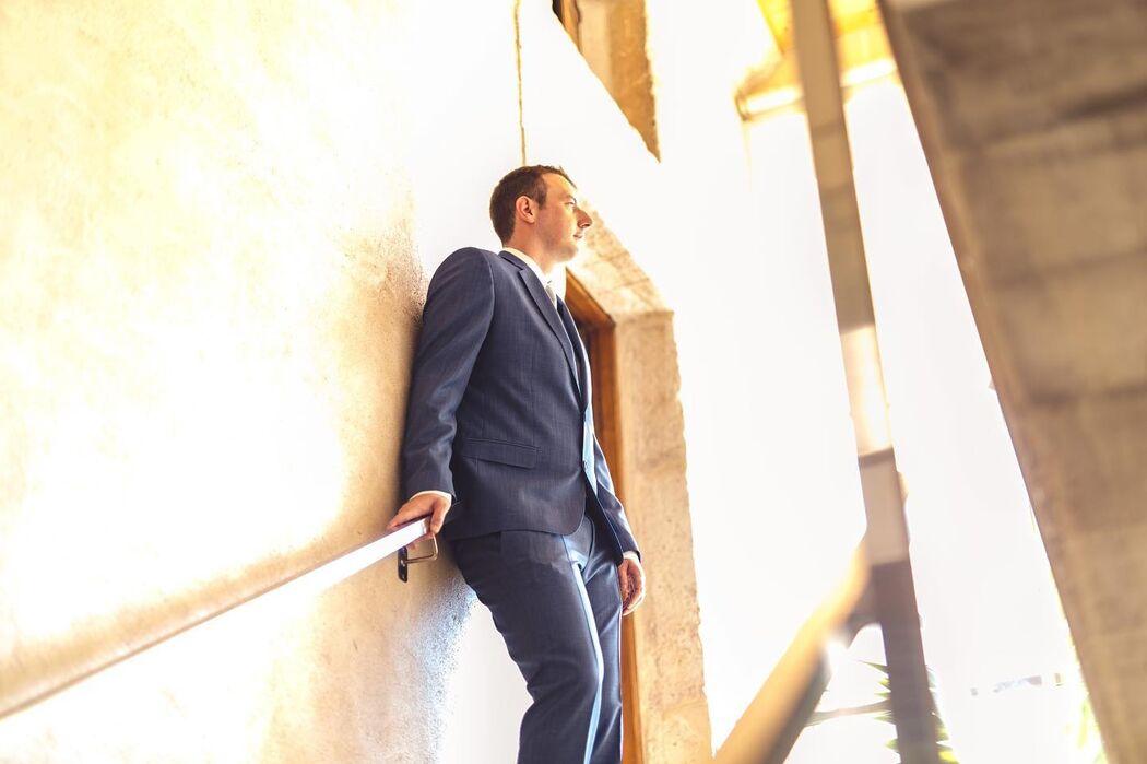 Alejandro Pardo Fotografia