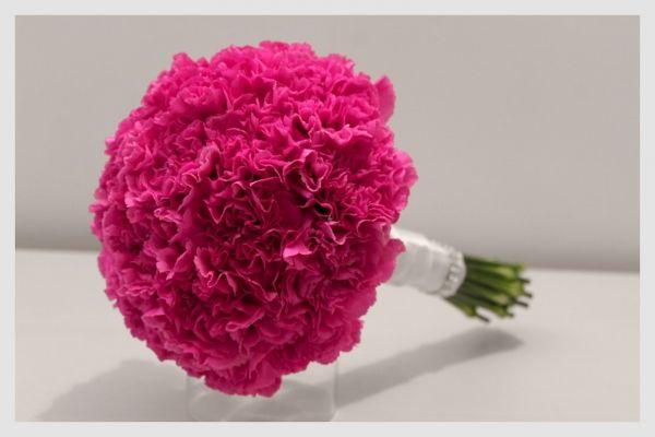 Kwiaciarnia VIOLA