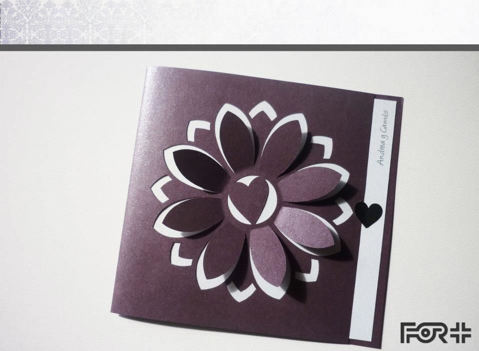 Formas Design