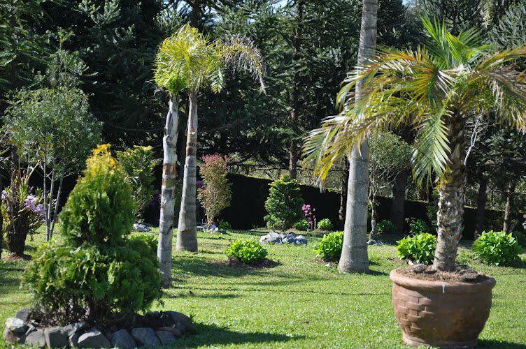 Villa Dei Nonni