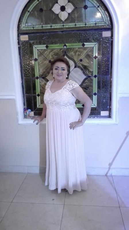 Koralium Renta de Vestidos