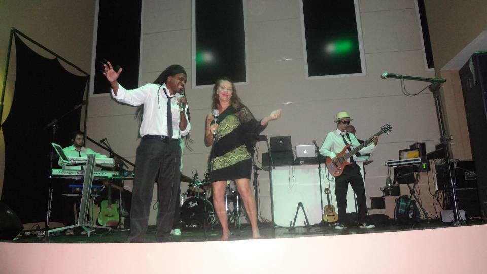 Banda Soul